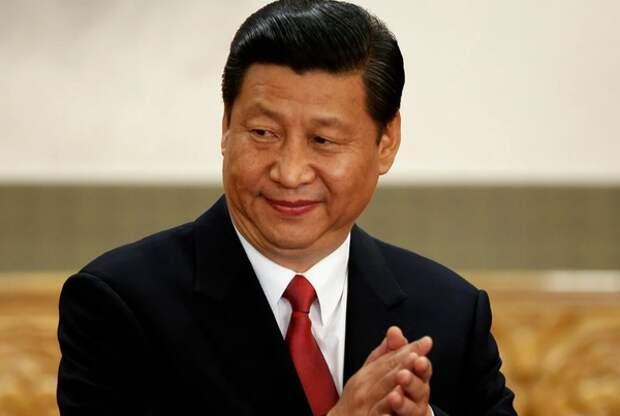Пентагон: Китай собрался вдвое увеличить свой ядерный арсенал