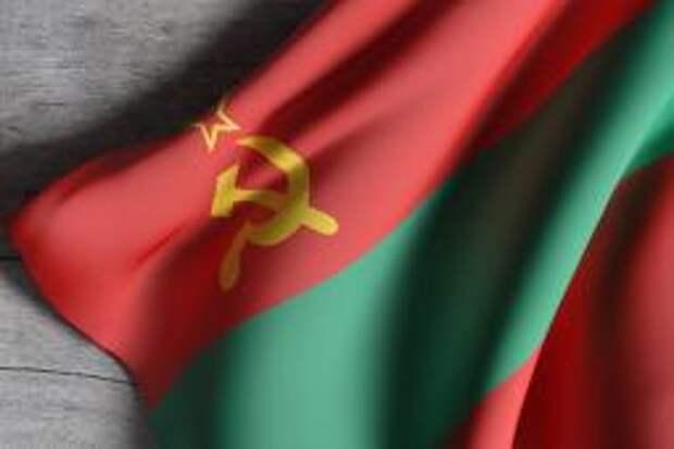 Украина крадет у Молдавии крупнейшую реку