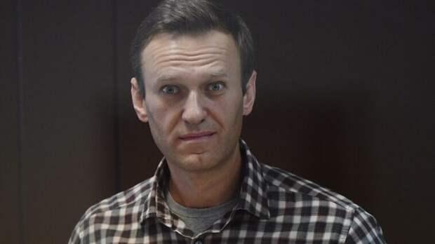ЕС повторил старые призывы к России по Навальному в годовщину инцидента с ним