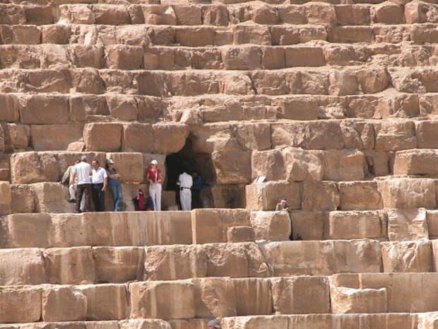 """Первая публикация о Древних """"цивилизациях богов"""" в журнале официальной науки (Часть 2)"""