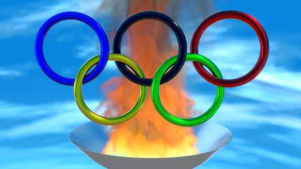 Олимпийские игры в Токио пройдут без иностранных болельщиков