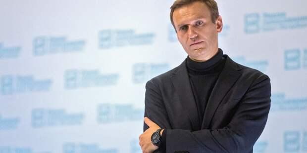 Юлия Навальная о «заедании новичка рафаэлкой»