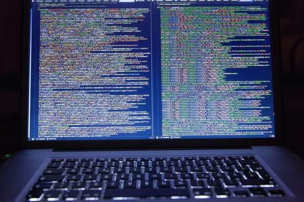 В ЦИКе России заявили о хакерских атаках на сайт о поправках к конституции