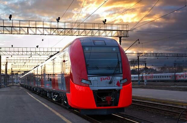 В России создали с нуля высокотехнологичную отрасль промышленности.