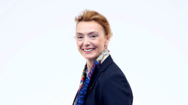 Генсек СЕ отметила роль России в работе по защите прав человека