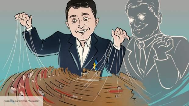 Спивак: Порошенко не посадят, скоро его будут номинировать на пост премьера Украины
