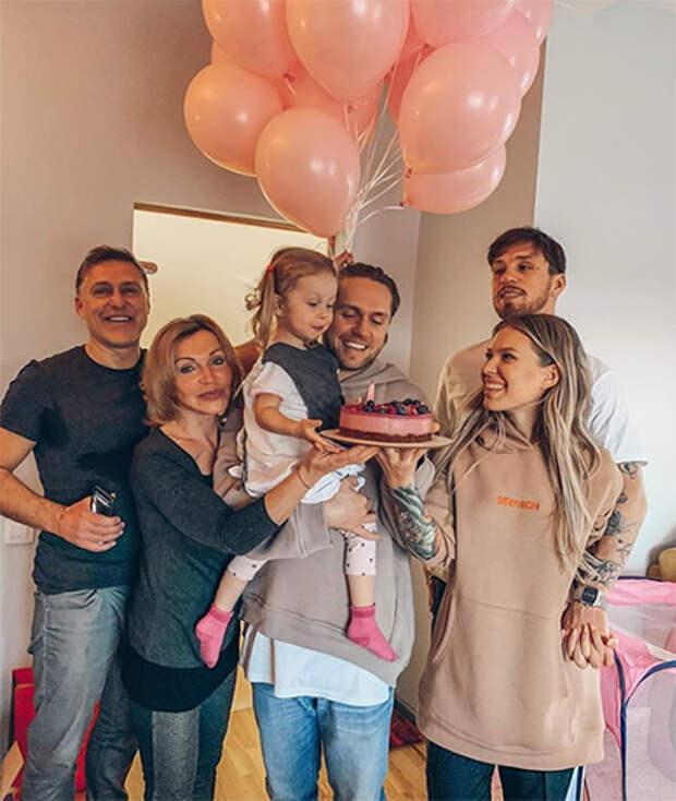 Влад Соколовский о причинах расставания с Ритой Дакотой, жизни после развода и новых отношениях