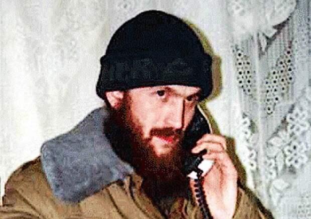 Теракт в Кизляре в 1996 году: что произошло на самом деле