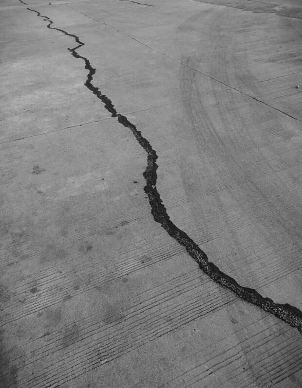 Мощное землетрясение произошло на границе Тувы и Иркутской области