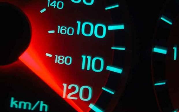 10 способов сэкономить на бензине