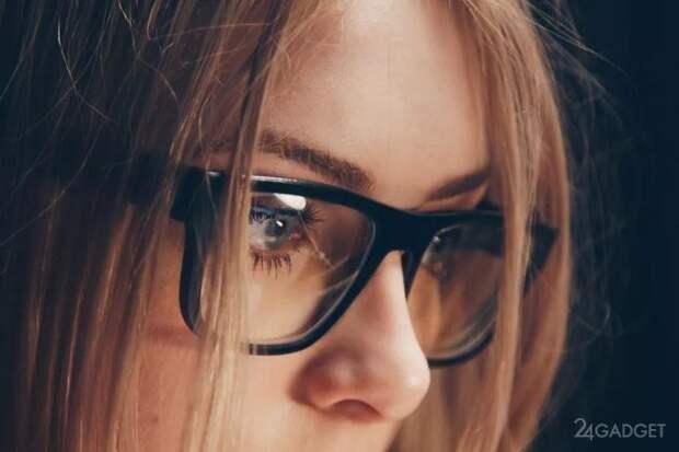 Умные очки Specs помогут не отвлекаться и работать продуктивнее