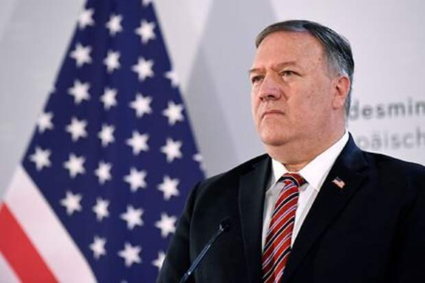 США заметили рост военной активности России