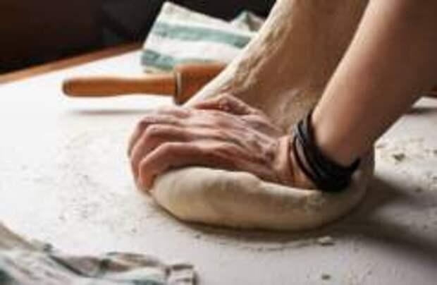 На Сицилии запретили печь хлеб по воскресеньям