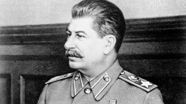 Сколько покушений на свою жизнь пережил Сталин