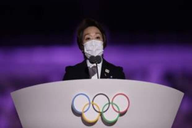 На Олимпиаде из-за заражения COVID не смогли выступить 19 спортсменов