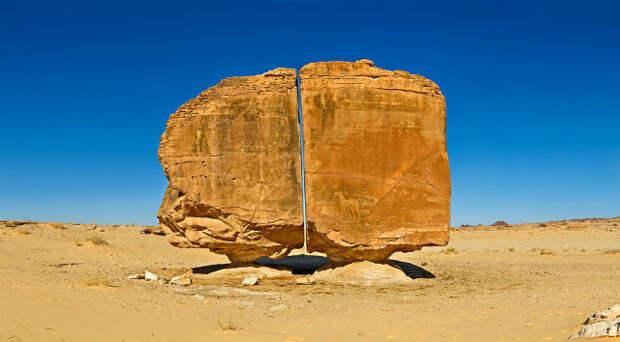 Кто разрезал камень_3