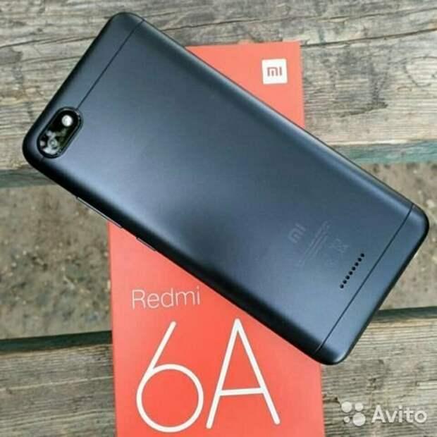 Какой б/у телефон купить до 3500 руб. в 2021 году