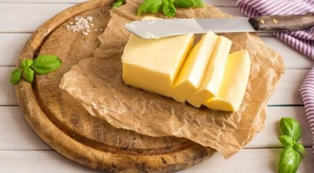 Натуральное масло при любых обстоятельствах имеет приятный аромат. /Фото: pp.userapi.com