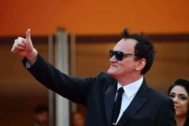 11 фильмов обязательных кпросмотру: Тарантино опубликовал собственный топ лучшего кино