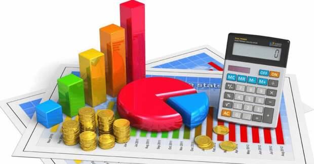 Мажилис одобрил в первом чтении поправки по совершенствованию бюджетного законодательства
