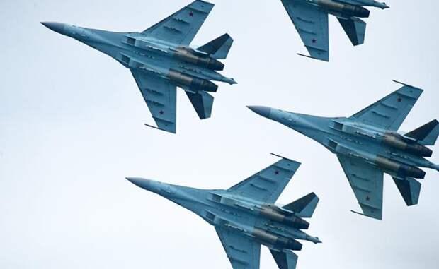 Производители французского «Рафаля» одурачили Нью-Дели...Индии срочно понадобились 33 российских истребителя