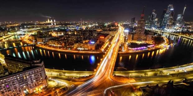 Депутат МГД Андрей Титов: В Москве испытают интеллектуальные выключатели для электросетей