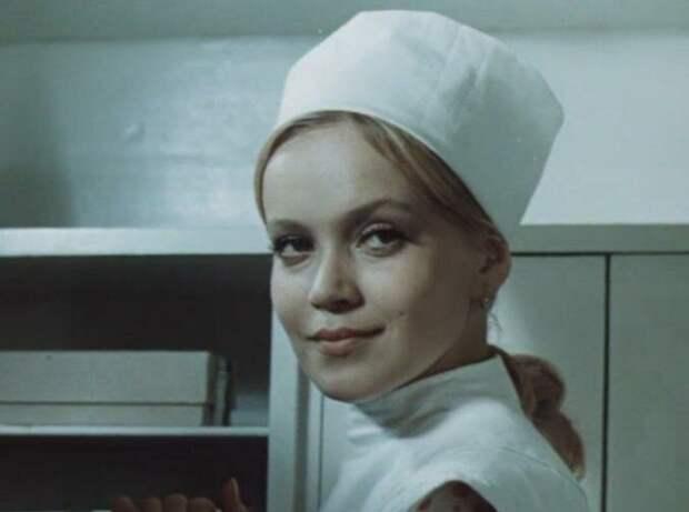Трогательная Рита из фильма «... А зори здесь тихие» 49 лет спустя, бурная юность и зрелое счастье актрисы