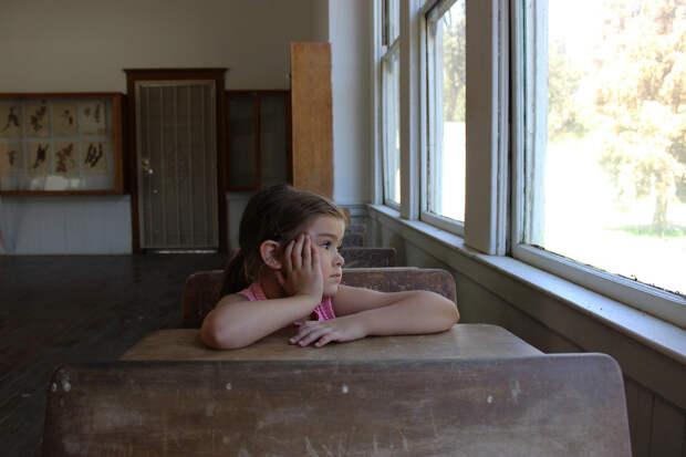 Противовирусная профилактика: в России школы отпускают учеников домой