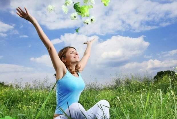 5 способов продления жизни, которые действительно работают