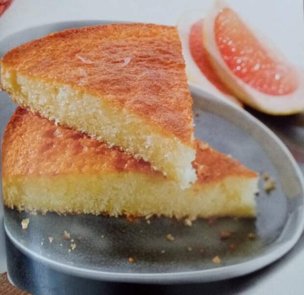 Супер вкусный, супер быстрый, недорогой пирог к чаю. Гости на пороге, удивляем!