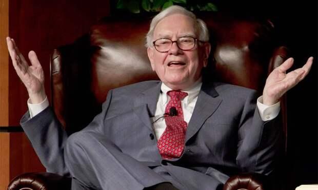 83 правила успеха от богатых людей
