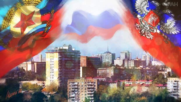 «Вонь гниющих душ»: Роман Носиков о языке ненависти Юлии Латыниной