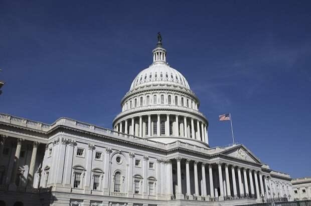 ВСША конгрессмены выступили против приглашения России вG7