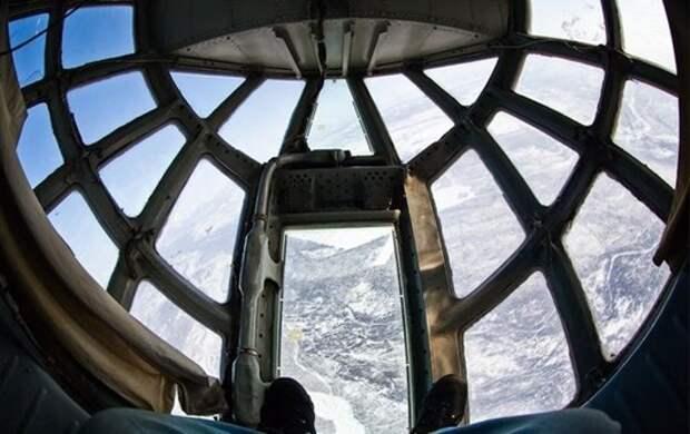 Семь лучших советских бомбардировщиков история, самолеты, фото