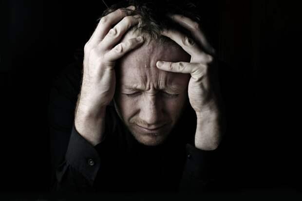 Типы психических расстройств, которые сейчас самые распространенные