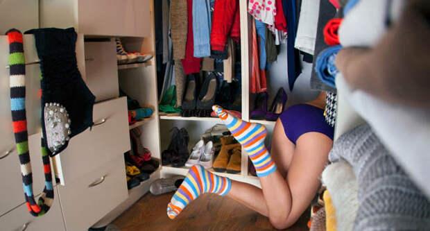 Блог Павла Аксенова. Анекдоты от Пафнутия. Фото NinaMalyna - Depositphotos