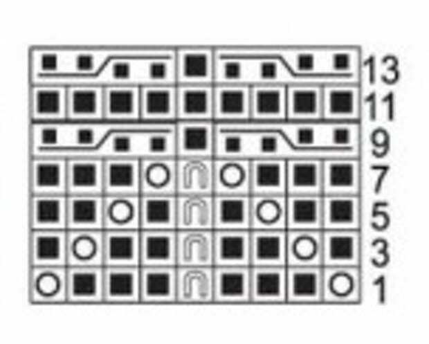 5177462_sz20 (152x122, 10Kb)