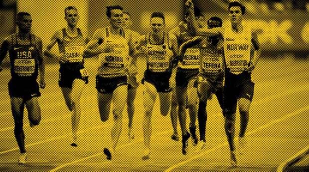 Стрелок Бацарашкина выиграла второе золото Олимпиады