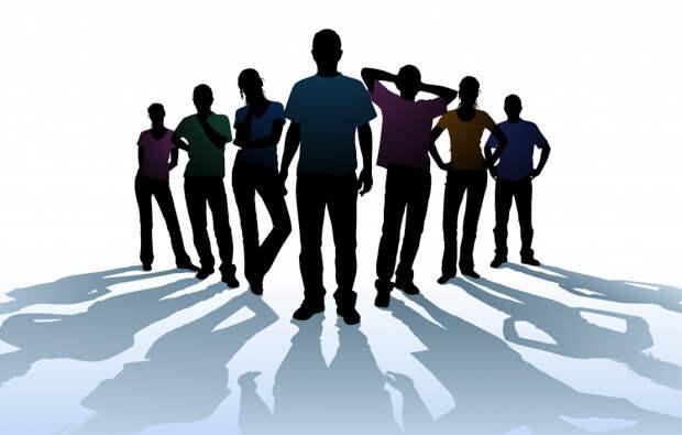 Молодежная политика: действовать последовательно и поступательно