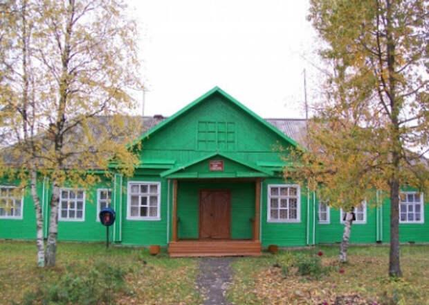 Протестное голосование в России. Уборщица нечаянно стала главой сельского поселения