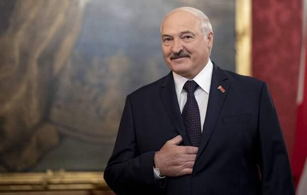 Лукашенко пообещал переловить всех. И ведь точно переловит. Ему теперь спешить некуда