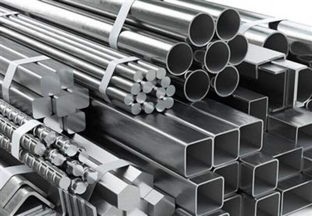 Власти РФ думают о привязке НДПИ для металлургов к мировым ценам - агентства