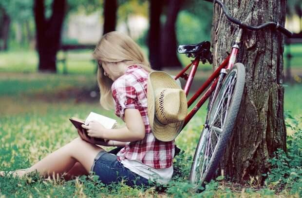 черты интроверта