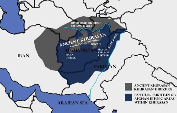 Туркменистан: многовекторность поневоле – на смену эфемерному нейтралитету?