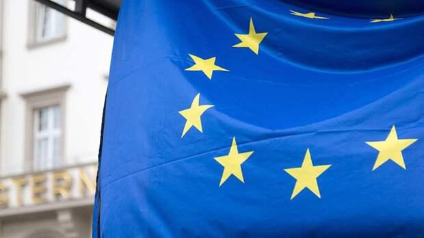 В ЕС обсудят дальнейшие шаги по ситуации вокруг Навального