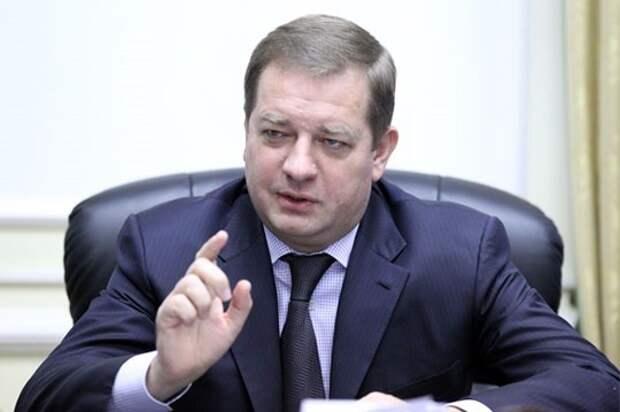 Кудрин нашел «дыры» у Яковенко