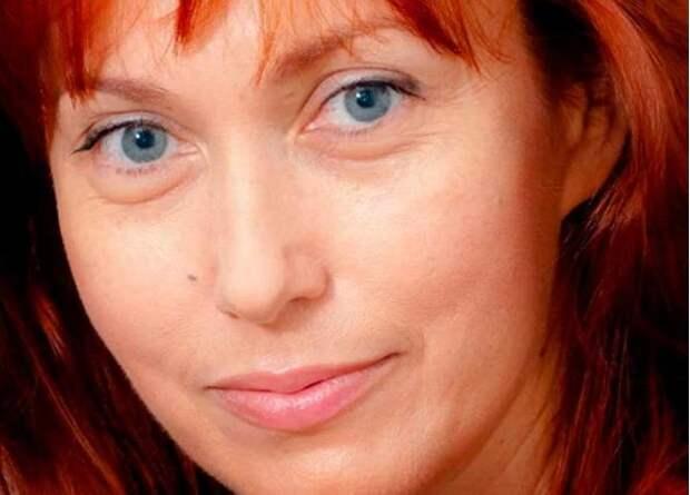 Как выглядит Ирина Коренева — единственная дочь «Ихтиандра»