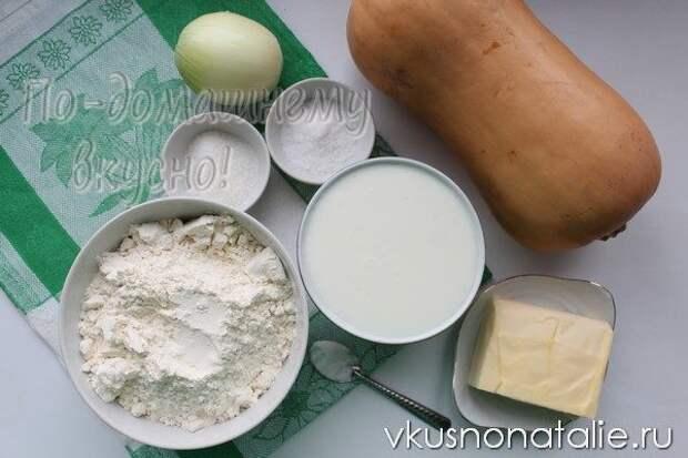 чеченские лепешки пошаговый рецепт