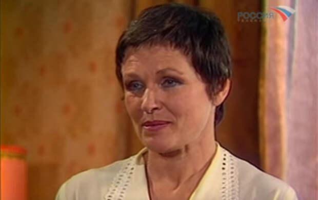 """Наталья Фатеева высказалась об упреках детей в свой адрес: """"Стыд и позор!"""""""