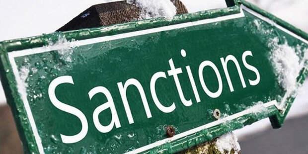 Россия ответит на санкции зеркально